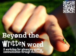 Beyond the written word_workshop banner_v14_rs
