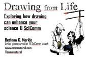 BGMerkle_sketching for science