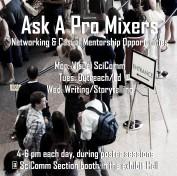 Ask a Pro_ESA_2017.jpg