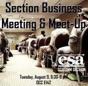 Business meeting_ESA_2017.jpg