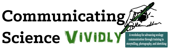 Communicating science vividly_workshop banner_v1