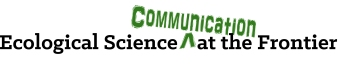 Communicating science vividly_workshop banner_v2