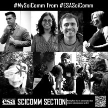 20170802_MySciComm_EcoTone header image_bw