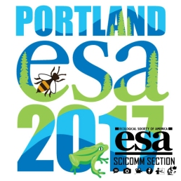 ESA_logo2017_section logo.jpg